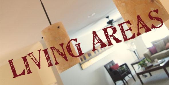 Greystone Classics Living Area Gallery